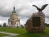 bielorrusia-19