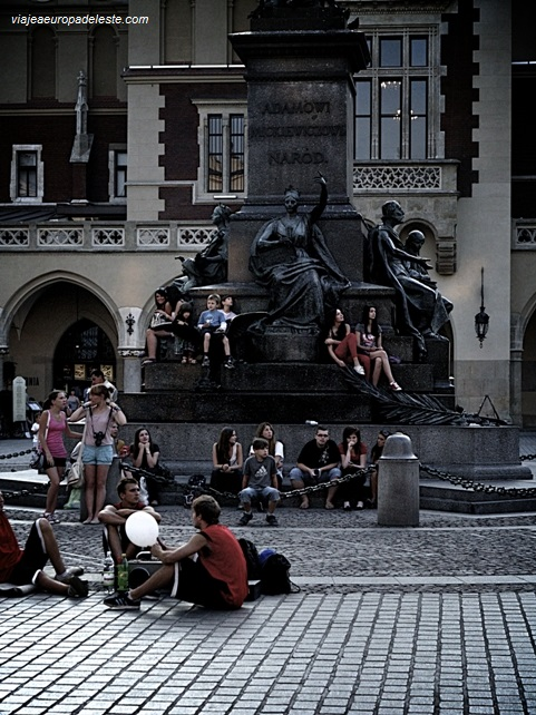 Cracovia 2