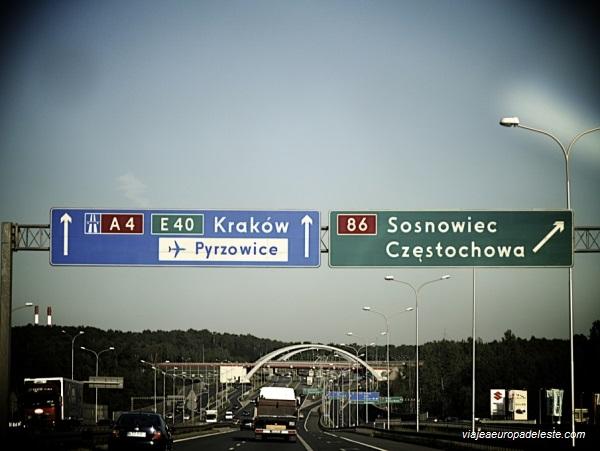Cracovia 5