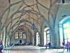 Palacio Viejo de Praga
