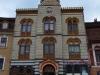 biserica-ortodoxa-brasov