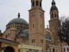 biserica-ortodoxa-exterior