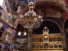 biserica-ortodoxa-sibiu