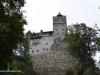 El Castillo de Bran en Rumania