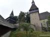 iglesia-fortificada-biertan