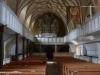 iglesia-fortificada-biserica-valea-viilor