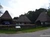 museo-etnografico-sibiu