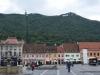 plaza-brasov