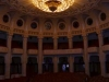 teatro-parlamento
