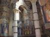 Iglesia de San Jorge en Topola