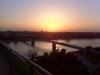 Vistas de Novi Sad