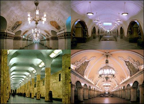 El metro de Moscu Metro-de-moscu1