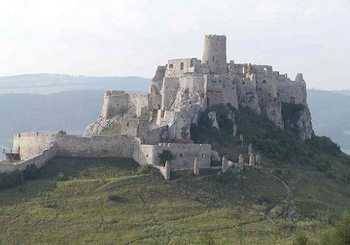 castillo-de-spis