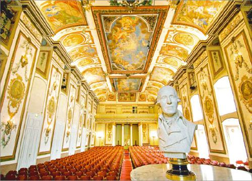 el-palacio-de-los-esztherhazy