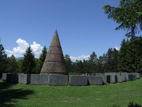 Jasikovac