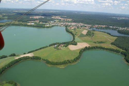 Lago Masuria