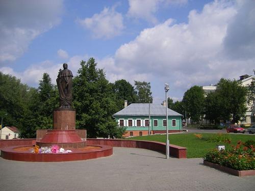 Polatsk